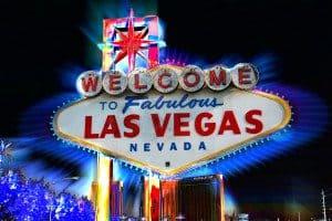 Las-Vegas-images-300x200