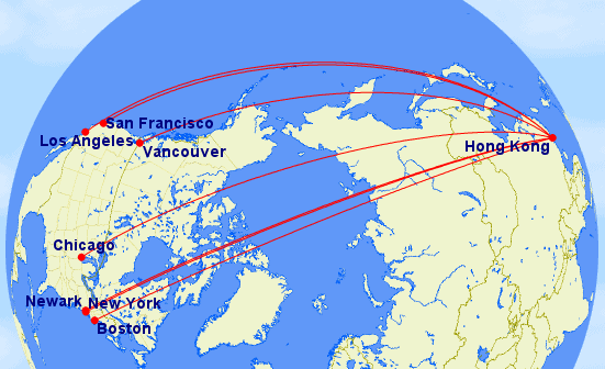 American Airlines Miles Amazing Last Minute to Asia on Japan ... on united airlines route map, hawaiian airlines route map, israel airlines route map, american airlines route map, singapore airlines route map, canadian airlines route map, mokulele airlines route map, shanghai airlines route map, korean air route map, aeroflot airline route map, northwest airlines route map, lufthansa route map, garuda route map, lan airlines route map, seaport airlines route map, malaysia airlines route map, atlantic coast airlines route map, syrian airlines route map, pakistan airlines route map, hawaiian airlines hubs map,