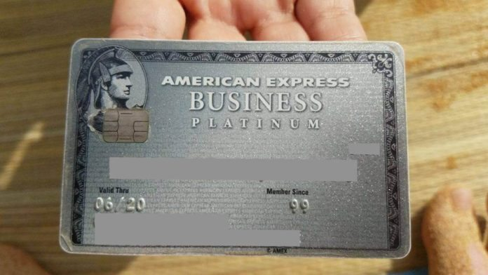 Amex platinum annual fee jumps to 550 changes coming march 30 changes to business platinum card colourmoves Images